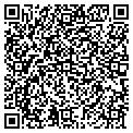 QR code with AA-K Business Environments contacts