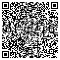 QR code with Engel Used Cars contacts