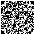 QR code with Bruce Mack Trucking Inc contacts