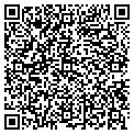 QR code with Charlie Miller Lawn Service contacts