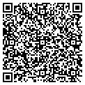 QR code with Riggins Rental Property contacts
