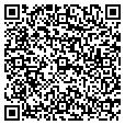 QR code with J A Owens Inc contacts
