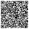 QR code with Northland Hyundai contacts