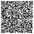 QR code with Pacific Alaska Shellfish Co contacts