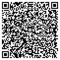 QR code with Ronald L Baird Law Office contacts