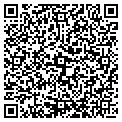 QR code with Magazine Elementary School contacts