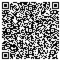 QR code with Dickerson Law Firm contacts