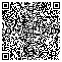 QR code with Clay Co South Primary School contacts