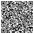 QR code with Chad Will LLC contacts