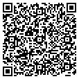 QR code with Trojan Labor contacts