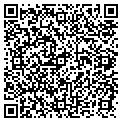 QR code with Herman Baptist Church contacts