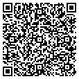 QR code with Billy R Harris contacts