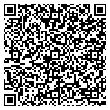 QR code with Eugene Herod Tree Service contacts