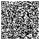 QR code with Margaret E Wyatt Vocal & Piano contacts