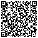 QR code with 1890 Cooperative EXT Program contacts