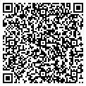 QR code with Walton Gateway Funeral Chapel contacts