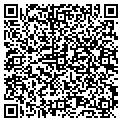 QR code with Country Flowers & Gifts contacts