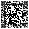 QR code with Victory Church contacts