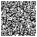 QR code with Mabry's Fashions contacts