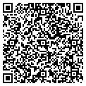 QR code with Heritage Hill Manor contacts