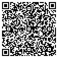 QR code with Chart Well contacts