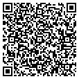QR code with Salon 2000 contacts