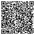 QR code with Rare Earth Labs contacts