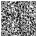 QR code with Tb Patterson PA contacts
