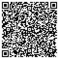 QR code with Financial Advisory Group contacts