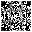 QR code with First Financial Bank-El Dorado contacts