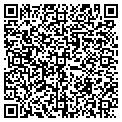 QR code with Centaur Service Co contacts