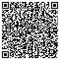 QR code with Delta Manufacturing Co contacts