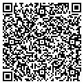 QR code with Triple J Convenience Store contacts