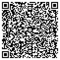 QR code with Alaska Valve & Fitting Co contacts
