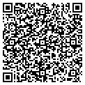 QR code with Feathered Warrior contacts