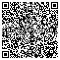 QR code with Bethal Baptist College contacts
