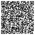 QR code with Victor Graphics contacts