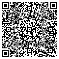 QR code with J Michaels Family Hairstyles contacts