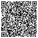 QR code with George Chiropractic Clinic contacts