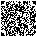 QR code with Bell Mini Storage contacts