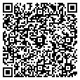QR code with Von Tere contacts