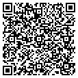 QR code with Ronald L Ridout contacts