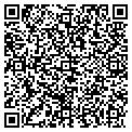 QR code with Nurse Consultants contacts