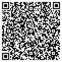 QR code with Bee Construction Inc contacts