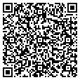 QR code with Salon FX contacts