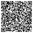QR code with McDonald Title contacts
