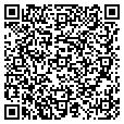 QR code with Affordable Homes contacts