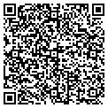 QR code with Dude Consulting Inc contacts