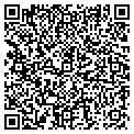QR code with Agape College contacts