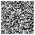 QR code with Barloworld Freightliner contacts
